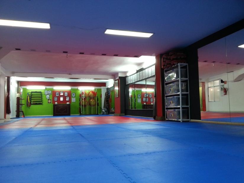 20170905_173745-kung fu vila-real ruben solera wushu instalaciones